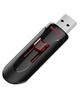 SanDisk CZ600-128GB-USB 3.0
