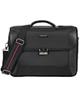 - کیف لپ تاپ رونکاتو کد412122 - 400068 مناسب برای لپ تاپ15.6 اینچی