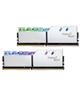 G.SKILL 32GB - Trident Z Royal GTRSB DDR4 32GB 4266MHz CL17 Dual Channel