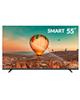DAEWOO تلویزیون هوشمند مدل DSL-55K5900U سایز 55 اینچ