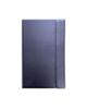 - کیف کلاسوری مدل BC67 مناسب برای تبلت لنوو  TAB S8-50