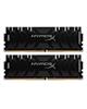 Kingston 32GB- HyperX Predator 32GB DDR4  - 3200