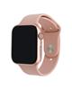 - ساعت هوشمند مدل i7