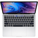 MacBook Pro CTO - A 2018 -Core i7 16GB DDR4 256GB Intel 13.3inch