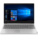 IdeaPad S145 Core i5 8GB 1TB 2GB FHD Laptop