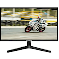 XT2210H Full HD LED - 21.5 inch