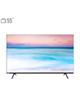 PHILIPS تلویزیون ال ای دی هوشمند مدل 55put6004 سایز 55 اینچ