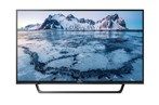 KDL-49WE665-Full HD-49 inch