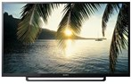KDL-40RE353-FULL HD-40 inch