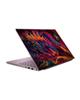 - استیکر لپ تاپ طرح اژدها کد 10 مناسب برای لپ تاپ 15.6 اینچی