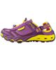 - کفش پیاده روی زنانه هامتو مدل HT2605-3