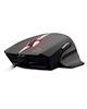 GamDias ماوس گیم GSM7510 EREBOS Extension Laser Gaming Mouse