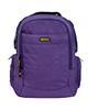 - کوله پشتی مدلCL1600105 - 3528 برای لپ تاپ 15.6 اینچی-رنگ بنفش