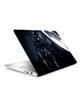 - استیکر لپ تاپ طرح بتمن مدل  TIE035 مناسب برای لپ تاپ 15.6 اینچ