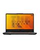 Asus FX506LI  -i5 -16GB 1TB+256GB-SSD 4GB -15.6