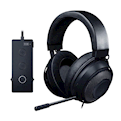 RAZER  Kraken Tournament Edition Wired Gaming Headset