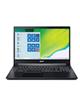 Acer Aspire7 A715- CI5-10300-8GB-DDR4-1TB SSD-4GB-GTX1650-15inch