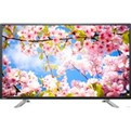 43U7750-ULTRA HD Smart -43 inch
