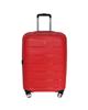 sonada چمدان مدل سان لایت کد 97777 سایز متوسط