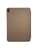 - کیف کلاسوری مدل M374 مناسب برای تبلت اپل iPad pro 11 inch 2018