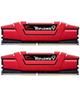 G.SKILL 32GB - RipjawsV DDR4 - 3600MHz CL19 Dual Channel