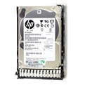 "هارد سرور- Server Hard HP 785067-B21 - 300GB 2.5"" SAS 10K 12Gb/s SC Enterprise"