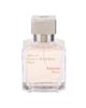 Maison Francis Kurkdjian ادوپرفیوم زنانه مدل AMYRIS FEMME حجم 70 میلی لیتر - بوی شیرین