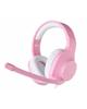 Sades هدست گیمینگ Headset Gaming Spirits Pink