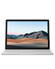 Microsoft Surface Book 3 - Core i5 -8GB-256 SSD - intel  - 13.3  Touch