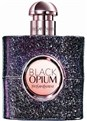 Black Opium Nuit Blanche Eau de Parfum For Women 90ml