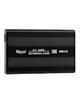 ROYAL باکس هارد اکسترنال 2.5 اینچ رویال مدل ET-H2531