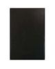 - کیف کلاسوری HM01 برای تبلت Galaxy Tab A 8.0 2019 LTE SM-T295