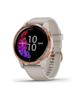 Garmin ساعت هوشمند مدل Venu 010-02173-21