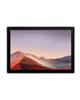 Microsoft Surface Pro 7 Plus Core i5 -  8GB 256GB