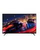 TCL  49D3000i - 49 inch - FULL HD - DVB-T2