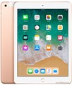 iPad 9.7 2018 -4G/LTE-128GB