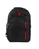 - کوله پشتی لپ تاپ مدل 888 مناسب برای لپ تاپ 15.6 اینچی - مشکی