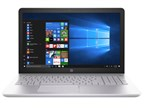 Pavilion-15-cc196nia-Core i5-8GB-1TB-2GB 940MX -FULL HD