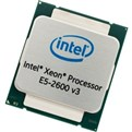 سی پی یو سرور-Server CPU Intel Xeon E5-2630L v3 Octa-core
