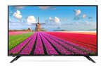 32LJ500D - FULL HD TV 32 Inch