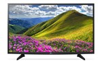 43LJ510V-43 inch  LED Digital TV