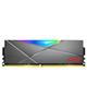 ADATA 8GB - XPG SPECTRIX D50 DDR4 4133MHz CL19 Single