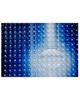 - استیکر لپ تاپ مدل AX101-61 مناسب برای لپ تاپ 15.6 اینچ
