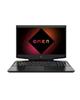 HP HP OMEN 15-DH1070 – B Core i7 32GB 1TB HDD 256GB SSD 6GB -15.6