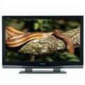تلویزیون ال سی دی -LCD TV SHARP LC- 42PX5M