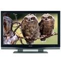 تلویزیون ال سی دی -LCD TV SHARP  LC- 46PX5M