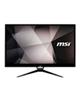 MSI Pro 22X 9M Core i7 - 16GB 1TB+256GB-SSD Intel
