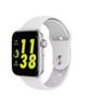 - ساعت هوشمند مدل W55 2020