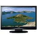 تلویزیون ال سی دی -LCD TV SHARP  LC-32A33