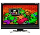 تلویزیون ال سی دی -LCD TV SHARP LC-32D30